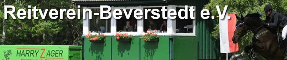Reitverein Beverstedt e.V.